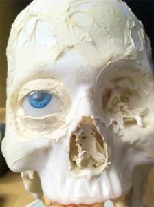 Vex Fx Blog 187 Skull Corpsing Tutorial