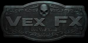 VexFX.com