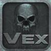 www.vexfx.com